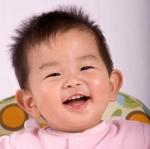 babys-teeth