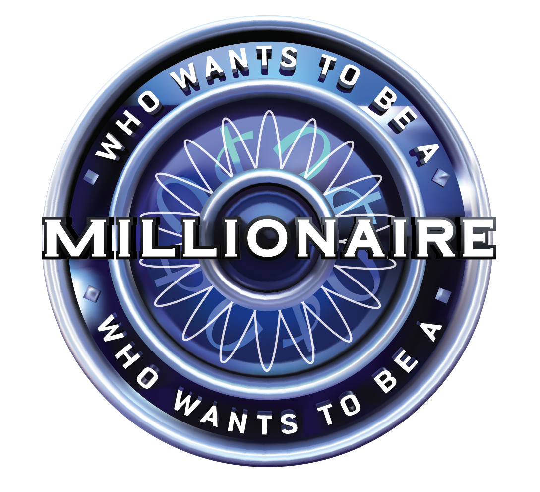 Who Wants To Be a Millionaire - Apps on Google Play