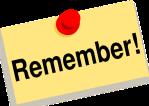 remember-sticky-note-hi