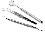 hf_instruments