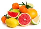 citrus rf