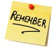 remember rf
