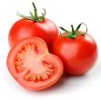 tomat rf