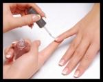 nail biting 9b border