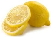 lemon 22